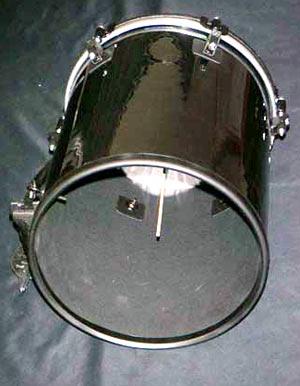 Cuíca drum