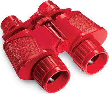 Navir Super 40 binoculars