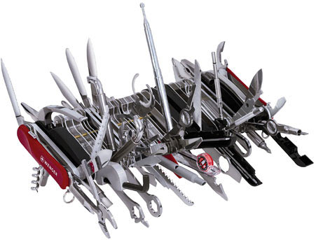 wengergiant - Inspirational Buy Swiss Army Knives