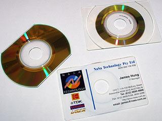 Oddball cd r round up nasa card cds colourmoves