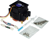 Zalman CNPS5000-Plus kit