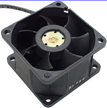 Delta FFB-series fan