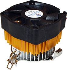 Power Cooler PCH075