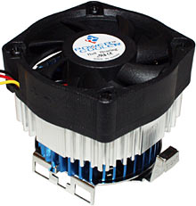 Power Cooler PCH113