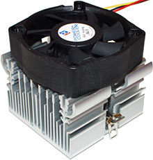 Power Cooler PCH123