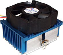 Power Cooler PCH141
