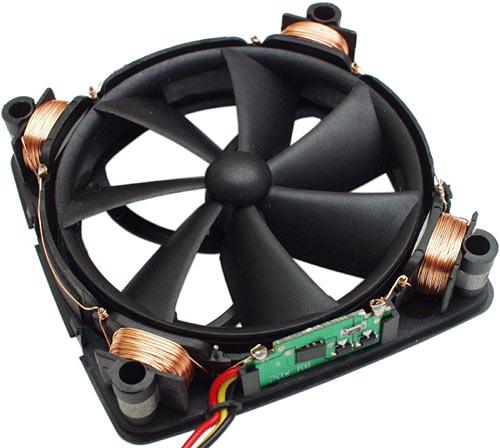 Pin Magnetmotoren Und Elektrostatische Aufladung on Pinterest