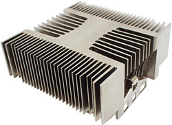 Thermalright AX-7 heat sink
