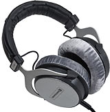 Beyerdynamic DT 880 headphones