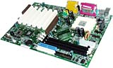 MS-6330 motherboard