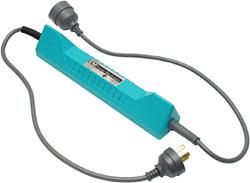EMPower Modulator