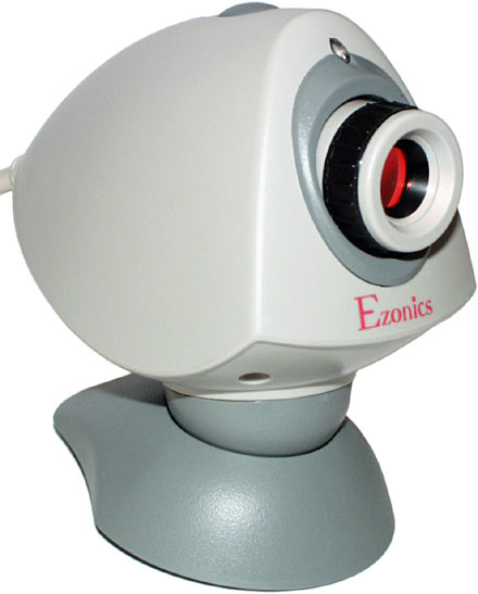 ezonics usb cameras compared rh dansdata com