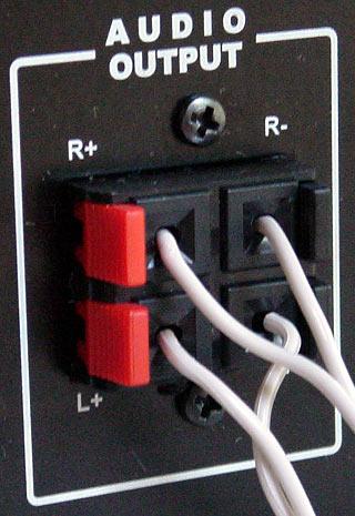 Cr4 Blog Entry Economic Audio Bose 301 V Vs