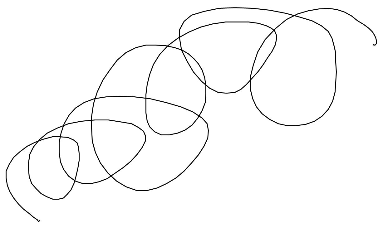 Scribble Line Drawing : Kindergarten line quilts mrs hewer s art room