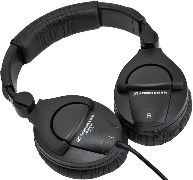 280flat640 review sennheiser hd 280 pro headphones sennheiser hd 280 pro wiring diagram at couponss.co