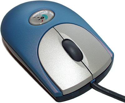 mouse download drivers windows force