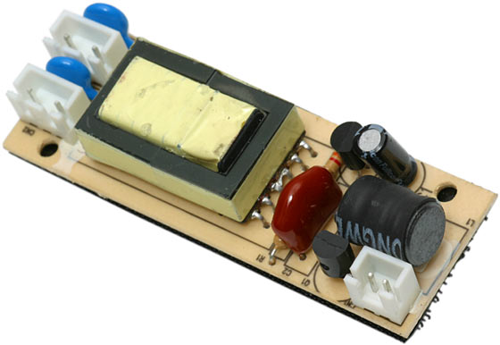 sunbeam t20 toaster service manual
