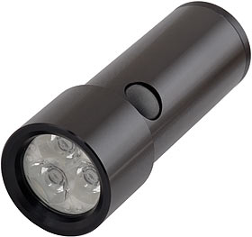 Elektro Lumens Little Friend
