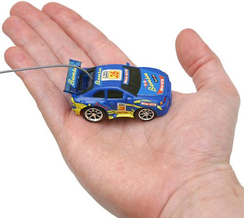 Review Bensu Mini Gtr Radio Controlled Car