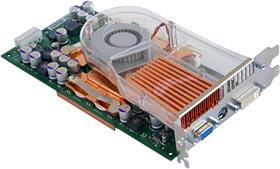 GeForceFX 5800 Ultra