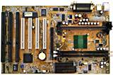 P2-99 motherboard