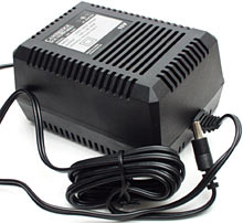 Inspire 5700 power supply