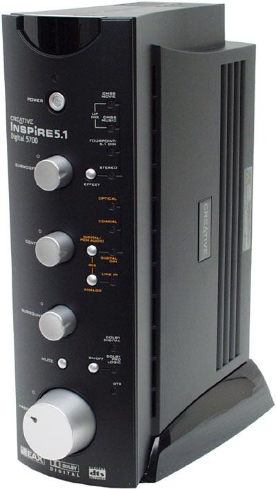 скачать драйвера для msi u100 модель ms-n011