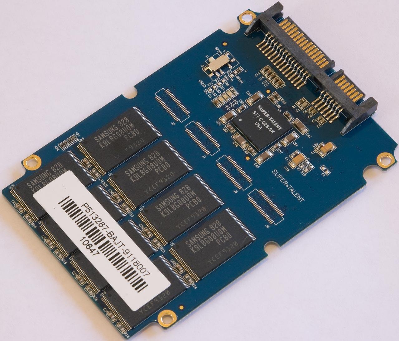 OCZ Vertex 2 bet365 market login bet365 konto wieder öffnen 60GB SSD OCZSSD2-2VTXE60G reviews, tests, benchmarks ...