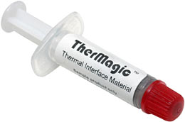 TherMagic Thermal Interface Material