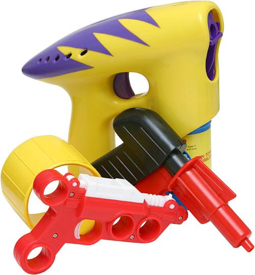 Reviews Toys 113