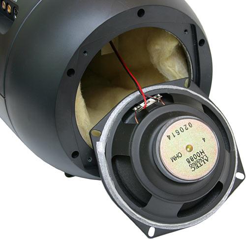 Review: Altec Lansing XA3021 speaker system