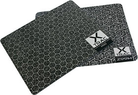 XTrac mouse pads
